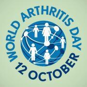 filmpje wereld-reuma-dag